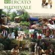"""Castello di Gropparello: 13 maggio con il """"Mercato Medievale"""""""