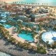 Laguna Waterpark: aperto un nuovo parco acquatico a Dubai