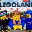 "Legoland Florida: arriva ""The Lego Movie"""