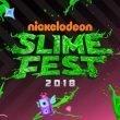 "Mirabilandia: ""SlimeFest 2018"""
