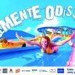Acquapark Odissea 2000: dal 16 giugno la nuova stagione