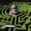 Parco Giardino Sigurtà: Mostra fotografica e Tennistavolo