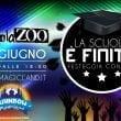 """Rainbow MagicLand: Party """"ScuolaZoo"""""""