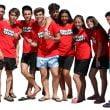 """Mirabilandia: Il 20 luglio è """"House of Talent"""""""