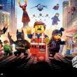Legoland Florida: le ultime novità
