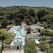 Edenlandia: riapre il parco di Napoli