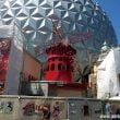 """Europa Park: in attesa di """"Can Can Coaster"""" e """"Madame Freudenreich Curiosités"""""""