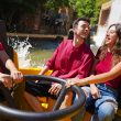 Gardaland: il video dell'estate 2018