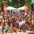 Parco Cavour: domenica 2 settembre finisce la stagione