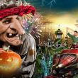 "Europa Park: Halloween e ""Horror Nights – Traumatica"""
