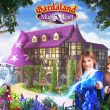 Gardaland Resort announces the development of  Gardaland Magic Hotel