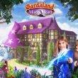 """Gardaland: ufficializzata la data d'inaugurazione di """"Gardaland Magic Hotel"""""""