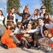 "Cinecittà World: un mese di ""Halloween"" al parco"
