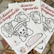 """Parco di Pinocchio: """"Il Diario dei Traguardi"""""""