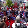 "Europa Park: inaugurato ""Can Can Coaster"""