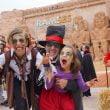 """Gardaland: il 31 ottobre """"Gardaland Halloween Party"""""""