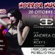 """Zoomarine: """"Horror Music Fest"""""""