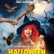 Parchi Costa Edutainment: gli eventi di Halloween
