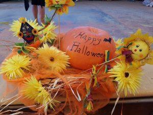 Carrisiland  la Festa di Halloween - Parksmania 4207d13752bb