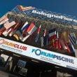 ForumClub-ForumPiscine2019: da domani il via in Fiera a Bologna