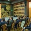 Parksmania Awards 2018: i temi trattati durante l'Evento