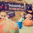 Zoom Torino: Halloween al parco