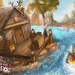 "Knott's Berry Farm: ""Bigfoot Rapids"" diventerà ""Calico River Rapids"""