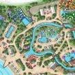 Nel 2019 un nuovo parco acquatico a Orlando