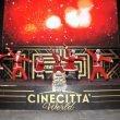 Cinecittà World: è arrivato il Natale