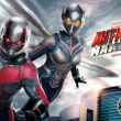 "Hong Kong Disneyland: ufficializzata l'apertura di ""Ant-Man and The Wasp: Nano Battle!"""