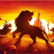 """Disneyland Paris: nuovi dettagli del """"The Lion King & Jungle Festival"""""""