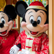 Disneyland Resort: le novità 2019