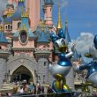 Disneyland Paris: nuovo sistema wireless