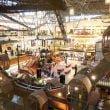 Méga Parc: il parco indoor canadese riapre con nuove attrazioni