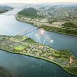 Nel 2022 nuovo parco Legoland in Corea del Sud