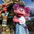 Busch Gardens Africa: si celebra il 60° anniversario