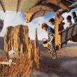 "Tokyo DisneySea: la data di apertura di ""Soaring: Fantastic Flight"""