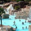 Aquafelix: il parco acquistato da Dolphin Discovery