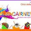 Città della Scienza: gli Eventi del Carnevale