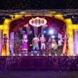 Leolandia: inaugurata la nuova stagione