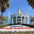 California's Great America: Cedar Fair compra il terreno su cui sorge il parco