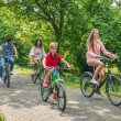 Parco Giardino Sigurtà: 1° Maggio al parco