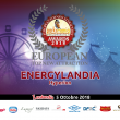 "Il video di ""Hyperion"", European Top New Attraction ai Parksmania Awards 2018"