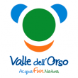"Valle dell'Orso: ""Easter Egg Hunt"""