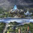 """Walt Disney Studios Paris: nuovi dettagli sulle future espansioni """"Star Wars"""" e """"Frozen"""""""