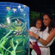Gardaland Sea Life e Lido di Jesolo Sea Life: Festa della Mamma