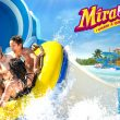 Mirabilandia: dal 1 giugno riapre Mirabeach