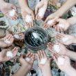 Acquario di Genova: Giornata Mondiale dell'Oceano