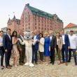 "Europa-Park: inaugurato oggi l'hotel ""Krønasår"""
