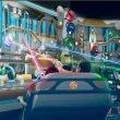 """Hersheypark: il 25 maggio apre la nuova attrazione """"Reese's Cupfusion"""""""